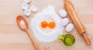 Corso di cucina: le ricette della nonna