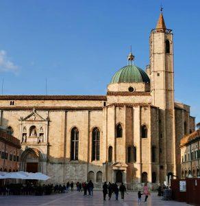 Ascoli Piceno – escursione giornaliera