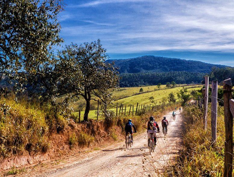 Tour in Bici dal Mare Adriatico ai Monti Sibillini