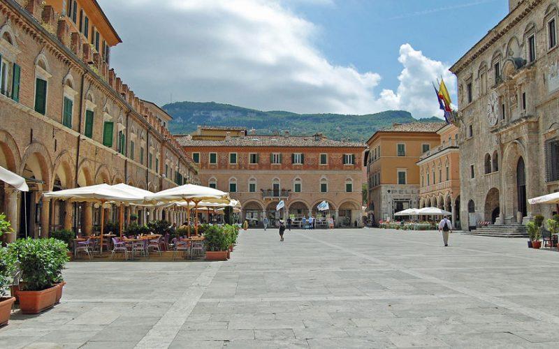 tour-ascoli-piceno-riviera-delle-palme