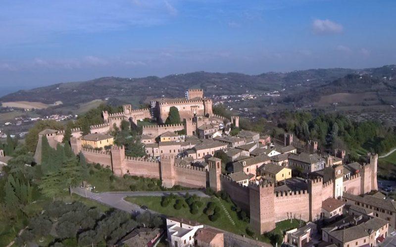 tour-castelli-marche